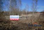 Działka na sprzedaż, Olszanica, 190000 m² | Morizon.pl | 7848 nr4