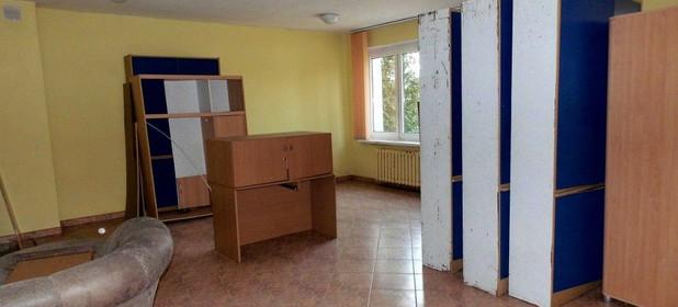 Inny obiekt do wynajęcia 324 m² Kwidzyński Kwidzyn Łąkowa - zdjęcie 3