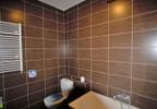 Mieszkanie na sprzedaż, Kwidzyn, 74 m²   Morizon.pl   7859 nr9