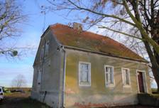 Dom na sprzedaż, Gniew, 100 m²