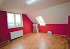 Kawalerka na sprzedaż, Kwidzyn, 40 m²   Morizon.pl   7851 nr2