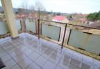 Mieszkanie na sprzedaż, Kwidzyn, 74 m²   Morizon.pl   7859 nr6