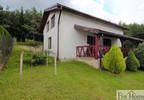 Dom na sprzedaż, Sypanica, 110 m²   Morizon.pl   3374 nr3