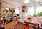 Mieszkanie na sprzedaż, Kwidzyn, 41 m² | Morizon.pl | 3379 nr6