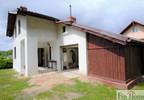 Dom na sprzedaż, Sypanica, 110 m²   Morizon.pl   3374 nr5