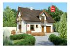 Dom na sprzedaż, Rakowiec, 120 m²   Morizon.pl   7842 nr2