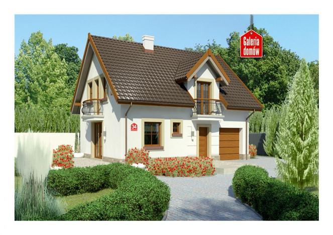 Dom na sprzedaż, Rakowiec, 120 m²   Morizon.pl   7842