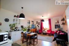 Mieszkanie na sprzedaż, Kwidzyn Grudziądzka, 82 m²