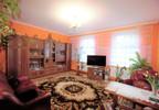 Mieszkanie na sprzedaż, Kwidzyn Toruńska, 55 m² | Morizon.pl | 0172 nr3