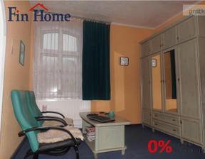 Mieszkanie na sprzedaż, Kwidzyn, 100 m²