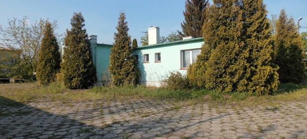 Inny obiekt do wynajęcia 324 m² Kwidzyński Kwidzyn Łąkowa - zdjęcie 2