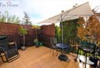 Morizon WP ogłoszenia | Mieszkanie na sprzedaż, Kwidzyn, 77 m² | 3849