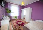 Mieszkanie na sprzedaż, Kwidzyn Toruńska, 55 m² | Morizon.pl | 0172 nr4