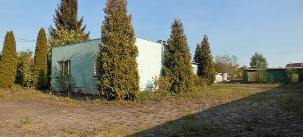 Inny obiekt do wynajęcia 324 m² Kwidzyński Kwidzyn Łąkowa - zdjęcie 1