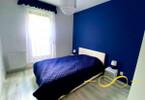 Morizon WP ogłoszenia | Mieszkanie na sprzedaż, Gdynia Obłuże, 46 m² | 4269