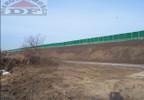 Działka na sprzedaż, Opacz, 7371 m² | Morizon.pl | 8034 nr3