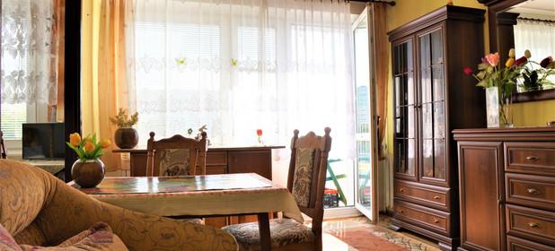Mieszkanie na sprzedaż 49 m² Konin Nowy Konin Wyzwolenia - zdjęcie 1