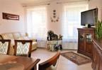 Mieszkanie na sprzedaż, Koło J. Kilińskiego, 71 m²   Morizon.pl   8059 nr9