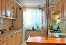 Dom na sprzedaż, Kawęczyn, 197 m²