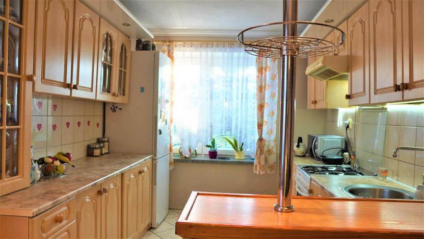 Dom na sprzedaż, Kawęczyn, 197 m² | Morizon.pl | 6072