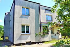 Dom na sprzedaż, Babiak Dworcowa, 320 m²