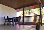 Dom na sprzedaż, Chrząblice, 90 m² | Morizon.pl | 9434 nr5