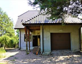 Dom na sprzedaż, Turek, 167 m²