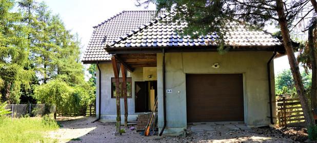 Dom na sprzedaż 167 m² Turecki (pow.) Turek - zdjęcie 1