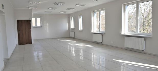 Lokal biurowy do wynajęcia 106 m² Konin Nowy Konin Makowa - zdjęcie 1