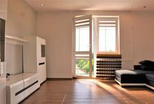 Kawalerka na sprzedaż, Turek Młodych, 37 m²