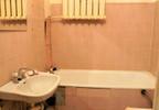 Mieszkanie na sprzedaż, Turek Os. Wyzwolenia, 57 m² | Morizon.pl | 9895 nr7