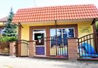 Dom na sprzedaż, Krzymów Glowna, 200 m² | Morizon.pl | 7560 nr15