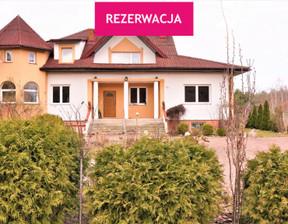Dom na sprzedaż, Golina-Kolonia, 333 m²