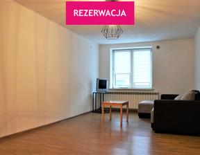 Kawalerka na sprzedaż, Turek S. Żeromskiego, 50 m²