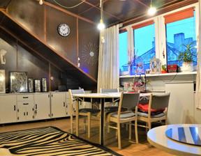 Mieszkanie na sprzedaż, Konin Nowy Konin, 102 m²