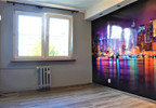 Mieszkanie na sprzedaż, Turek, 51 m² | Morizon.pl | 8027 nr4