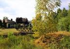 Dom na sprzedaż, Ruszków Pierwszy, 462 m²   Morizon.pl   6266 nr5