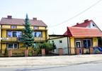 Dom na sprzedaż, Krzymów Glowna, 200 m² | Morizon.pl | 7560 nr14