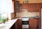 Dom na sprzedaż, Babiak Dworcowa, 320 m² | Morizon.pl | 0775 nr15