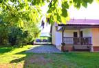 Dom na sprzedaż, Chrząblice, 90 m² | Morizon.pl | 9434 nr15