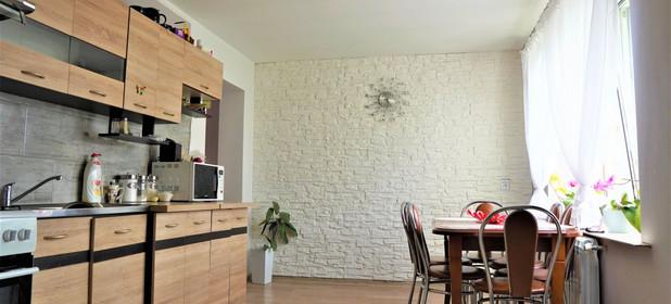 Dom na sprzedaż 250 m² Turecki (Pow.) Brudzew (Gm.) Krwony - zdjęcie 3