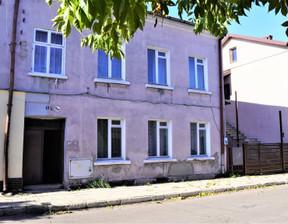 Kamienica, blok na sprzedaż, Turek Szeroka, 290 m²
