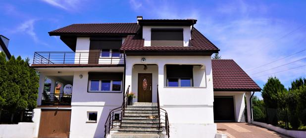 Dom na sprzedaż 219 m² Konin Nowy Konin B. Chrobrego - zdjęcie 1