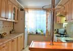 Dom na sprzedaż, Kawęczyn, 197 m² | Morizon.pl | 6072 nr11