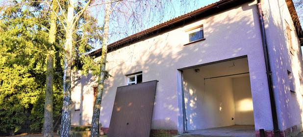 Dom na sprzedaż 150 m² Turecki (pow.) Dobra (gm.) Dobra Jana Kilińskiwgo - zdjęcie 2