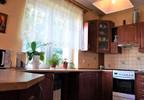 Dom na sprzedaż, Babiak Dworcowa, 320 m² | Morizon.pl | 0775 nr14