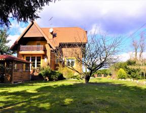 Dom na sprzedaż, Turek Kolska Szosa, 218 m²