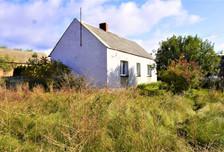 Dom na sprzedaż, Kuny, 80 m²