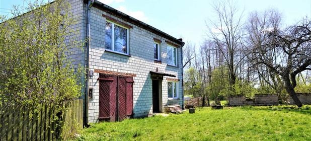 Dom na sprzedaż 120 m² Turecki (pow.) Kawęczyn (gm.) Ciemień - zdjęcie 2