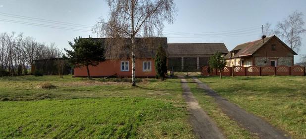 Dom na sprzedaż 50 m² Turecki (Pow.) Kawęczyn (Gm.) Milejów - zdjęcie 1